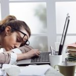 Hati-hati, Lima Hal Ini Sering Tak Disadari Membuat Konsentrasi Kerja Kacau