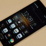Vibe C ~ Smartphone 4G Murah dari Lenovo untuk Lebaran 2016, Siap Beli?