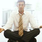 Puasa Mengajarkan Kita Untuk Menahan diri, Begitu Pun Penerapannya dalam Bisnis