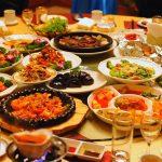 Sering Berbuka Puasa Di Resto Saat Bulan Ramadhan? Terapkan 7 Tips Berhematnya Berikut Ini