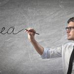 5 Cara Pengembangan Diri Sederhana Untuk Mendukung Bisnis Berkembang Lebih Pesat