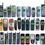 Inilah 5 Karya Ikonik Ponsel Nokia yang Akan Selalu Dikenang oleh Dunia