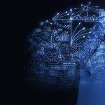 Tidak Semua Prediksi Tokoh Teknologi Tepat, Pasalnya Ada 4 Ramalan yang Ternyata Meleset Total