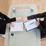 Anda Seorang HRD? Pastikan Anda Tidak Terkecoh dengan 4 Hal Ini Dalam Proses Rekrutmen