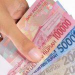Pakailah Uang THR Dengan Bijak, Begini Caranya