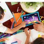 Inilah 4 Pilihan Situs Media Sosial yang Aman Bagi Anak, Cobalah!