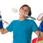 Cari Asisten Rumah Tangga Pengganti untuk Masa Lebaran? Ayo Dapatkan di 6 Layanan Ini