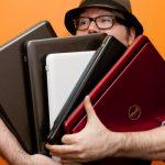 Mau Beli Laptop Mumpuni dengan Modal Secukupnya Tanpa Nabung? Terapkan 4 Trik Berikut Ini