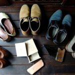 Bergh & Ozil ~ Utamakan Kualitas, Menilik Kesuksesan Bisnis Sepatu Kulit Kreasi Pengusaha Bersaudara