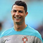 Cristiano Ronaldo ~ Dedikasi Dan Integritas Membawa Portugal Menjadi Kampiun Piala Eropa