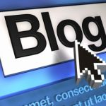 Kenapa Sebuah Brand Harus Memiliki Blog, Ini Alasannya