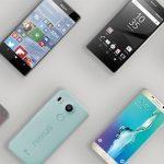 Android dan Iphone Bakal Rilis Produk Terbaru, Beli Atau Tidak?