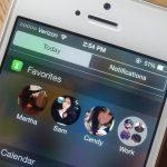 Inilah 5 Cara Tingkatkan Kecepatan Daya iPhone, Cobalah!