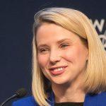 Inilah Nasib CEO Yahoo Marissa Mayer Pasca Akuisisi Verizon 25 Juli 2016