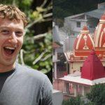 Siapa Sangka, Nilai Magis Negeri India Menjadi Salah Satu Faktor Keberhasilan Facebook Saat Ini