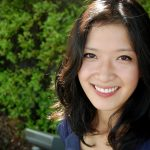 Tips Aman Berinternet Ria Ala Melissa Luu-Van, Pakar Keamanan Facebook