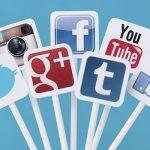 Keuntungan Membeli Akun Media Sosial Untuk Kepentingan Bisnis