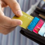 Mau Punya Kartu Kredit? Penuhi Dulu 4 Alasannya Berikut Ini