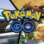 """6 Trik yang Bisa Digunakan Pemain """"Pokemon Go"""" Agar Anda Bisa Bermain dengan Maksimal"""