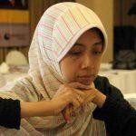 Tips Sukses Jalankan Bisnis Online Ala Mompreneur Rizki Rahmadianti