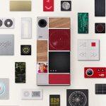 Konsep Modular Smartphone, Inilah 4 Wujudnya yang Bisa Kita Jadikan Referensi