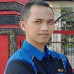 Syamsul Arifin ~ Mengulik Kisah CEO Bonekamu, Bangun Bisnis Boneka Dengan Omzet 1,5 M