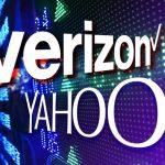 Dibeli Tunai Rp63,2 Triliun, Verizon Kini Resmi Miliki Yahoo