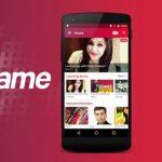 Baru Dirilis,Aplikasi #FameTelah Capai 500 Ribu User di Indonesia