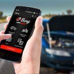 Aplikasi Obeng ~ Aplikasi yang Akan Membantu Anda Cari Lokasi Bengkel Kendaraan Saat Mudik