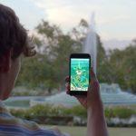 Tips Aman Bermain Pokemon Go Agar Tidak Bahaya Untuk Diri Sendiri Dan Orang Lain