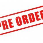 Beberapa Hal Yang Harus Diperhatikan Saat Memulai Bisnis Sistem Pre Order