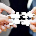 Ingin Bisnis Mendapat Dukungan Dari Keluarga? Berikut Tips yang Patut Anda Coba