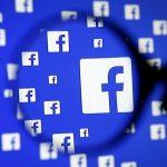 Anda Harus Kembali Ke Facebook, Kenapa? Inilah 5 Alasannya