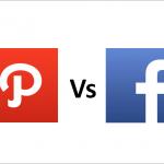 Path Semakin Mirip Facebook Dikarenakan 4 Fitur Terbaru Berikut Ini