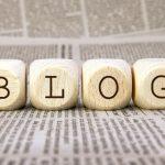 Mau Terapkan Gambar atau Foto Pada Artikel Blog? Ikuti Tipsnya Berikut Ini