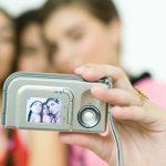 Mau Hasil Foto Selfie Makin Keren dan Kece, Lakukan 5 Trik Berikut Ini