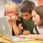 Ingin Izinkan Anak Bermain Internet, Lakukan 4 Hal Ini Terlebih Dahulu
