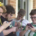 Waspadai, Game Pokemon Go Bikin Kecanduan, Inilah Tanda-tandanya!
