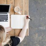 Mau Jadi Blogger? Miliki 5 Kemampuan Dasar Berikut Ini