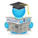 Ingin Dapat Pekerjaan Melalui Media Sosial, Lakukan Beberapa Hal Penting Ini