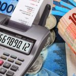 Inilah 5 Perilaku yang Sering Jadikan Keuangan Hancur Lebur Pada Saat Lebaran Tiba, Wasapadalah!