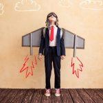 Mau Mulai Merintis Startup? Cermati 5 hal Berikut Ini Agar Suskes