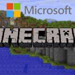 Tak Ragu Kucurkan Rp30 Triliun Untuk Beli Minecraft, Inilah Keuntungan yang Bakal Didapatkan Microsoft