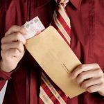 Meski Gaji Terus Naik, Uang Selalu Habis, Inilah yang Perlu Anda Cermati