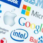 Inilah Daftar 5 Nama Perusahaan Teknologi yang Penyebutannya Kerap Kali Salah, Ayo Perbaiki!