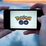 Mulai Jenuh Main Pokemon Go? Jangan Kuatir John Hanke dan Niantic Labs Sudah Siapkan Solusinya