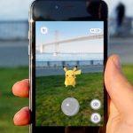 Inilah 5 Smartphone yang Ideal untuk Bermain Game Pokemon Go