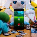 Mau Main Game Pokemon Go? Pastikan Smartphone Anda Punya 4 Ciri dan Tanda Berikut Ini