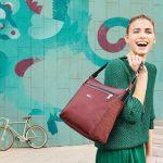 Brand Tas Kipling ~ Kesuksesan yang Lahir Dari Konsistensi Berbalut Inovasi