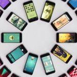 Mau Smartphone Berkualitas dengan Harga Miring? Terapkan 4 Strategi Berikut Ini